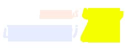 گروه تولیدی زرد فلز سپاهان